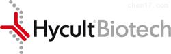 hycultbiotech/Hycult Biohycultbiotech/Hycult Bio