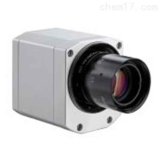 PI 05M红外热像仪