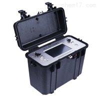 MR-AX便携式臭味检测仪