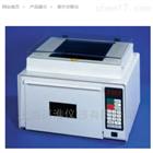 TL-2000紫外交联仪(组合型)