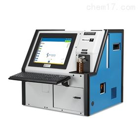 MicroLab全自动智能油液监测系统