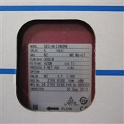 Horiba STEC SEC-N112数字式质量流量控制器