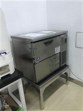 三洋实验室制冰机