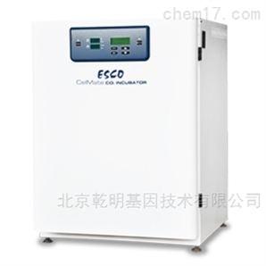 艺斯高二氧化碳培养箱