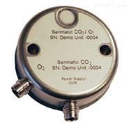 丹麥Senmatic電阻溫度計