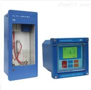 上海雷磁聯氨監測儀SJG-7835A(成套)