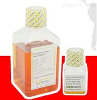 Moregate BiotechMoregate Biotech胎牛血清及蛋白