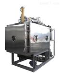XY-2000D生产型冷冻干燥机