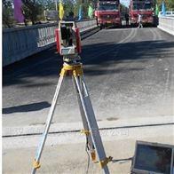 HYQN-4B桥梁挠度检测仪