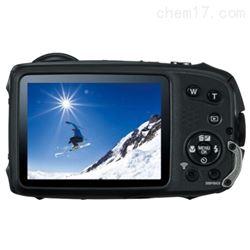 Excam1801本安型防爆相机