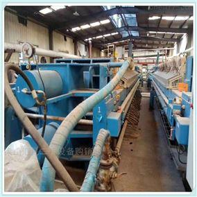 压滤机高价回收