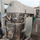 搅拌机二手行星搅拌机质量可靠