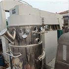 搅拌机二手行星搅拌机高品质产品