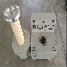 YNSB3KVA50KV5KVA熔喷布静电发生器