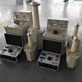 YNJD-L5KVA/50KV无纺布静电驻极设备