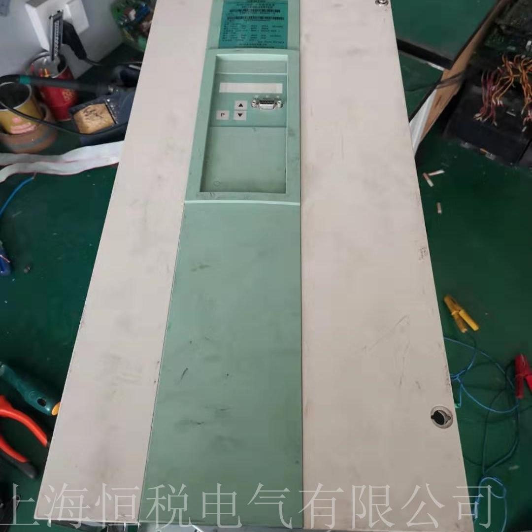 西门子6RA70三相不平衡故障维修中心