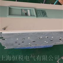 6RA70维修专家西门子直流调速器上电启动就跳闸修复解决