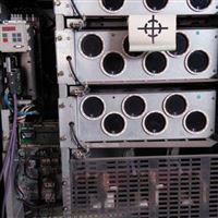 西门子变频器G150启动报警F30005故障诊断