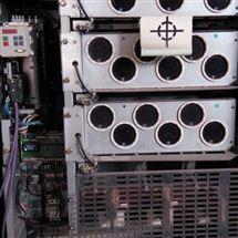 G150修复专家西门子变频器G150启动报警F30005故障诊断