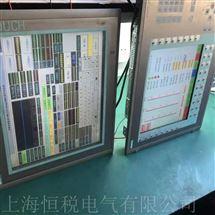 SIEMENS售后中心西门子显示屏启动屏幕不亮芯片级维修中心