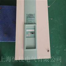 6RA7087厂家维修西门子直流调速器6RA7087报警F007维修专家