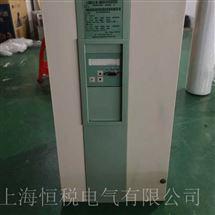 6RA7087修理专家西门子直流调速器6RA7087报警F038维修厂家