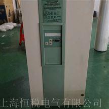 6RA70当天修好西门子变频器6RA70启动报警F006售后维修点