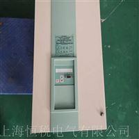 西门子控制器6RA70启动报警F060维修电话