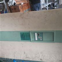 6RA70维修电话西门子直流控制器开机报警F001可上门维修