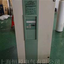 6RRA70维修厂家西门子直流控制器显示报警F005维修解决方法
