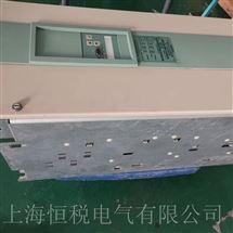 6RA70维修电话西门子直流控制器开机报警F030快速上门修好