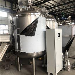合肥信远海南海口液体肥水溶肥设备