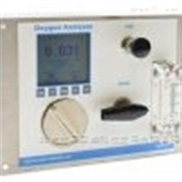OMD-677-1在线微量氧气分析仪