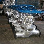 不锈钢截止阀310S质量保障