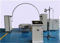 TC-B1200摆管淋雨试验装置