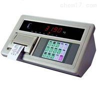 XK3190电子地磅秤显示器
