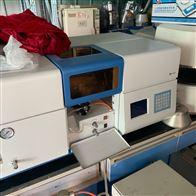 多种回收二手实验仪器,液相气相色谱仪