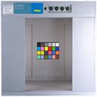 D65/TL8/F三光源攝像頭測試燈箱