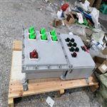 BXK51DIP粉尘防爆控制箱