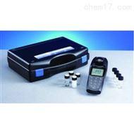 奥立龙 AQ4500精密型浊度仪(顺丰包邮)