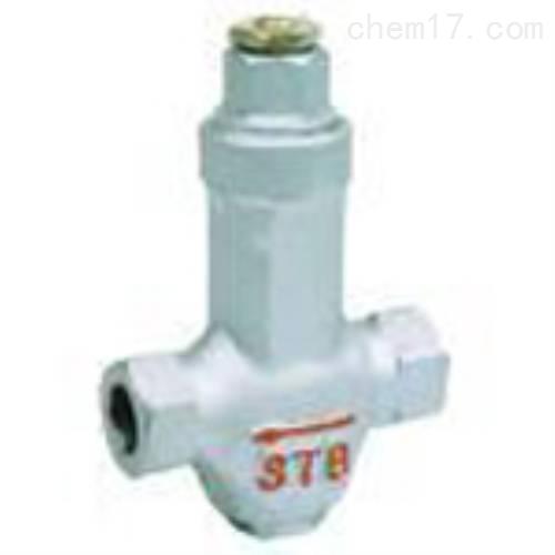 可调波纹管式蒸汽疏水阀一年保修