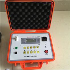 SX-5000V绝缘电阻测试仪