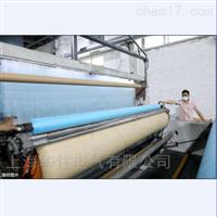 SHHZYD-II12万伏熔喷布高压静电驻极设备