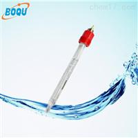生物制藥發酵罐高溫PH電極傳感器