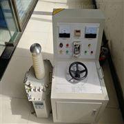 承试设备工频耐压试验装置