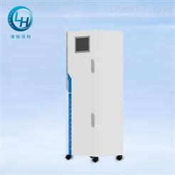 BODcr2101在线硝酸盐氮分析仪