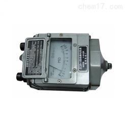 ZC25B-3手摇式绝缘电阻测试仪
