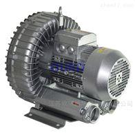 HRB吸料吹料专用旋涡风机