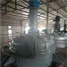 工業生產磁力驅動反應釜