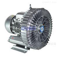 HRB12.5KW旋涡气泵